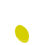 Oleum Viride Belić logo