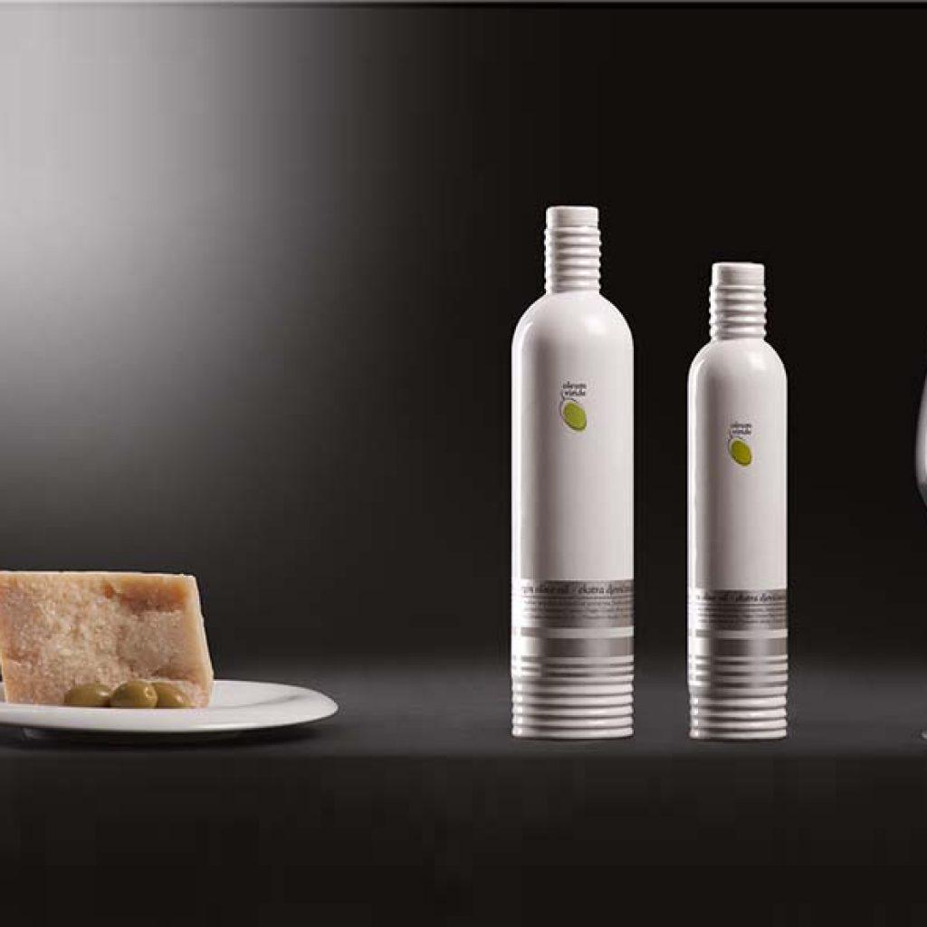Oleum Viride Belic olive oil; extra virgin olive oil,; Belić; Croatia olive oil
