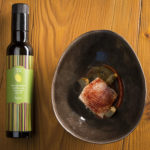 ekstra djevičansko maslinovo ulje, oleum viride belić, istarska ulja, extra virgin olive oil, Istria, Croatia